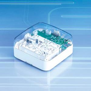 LEDブレッドライト YE-5100型ブレッドボード実験セット付